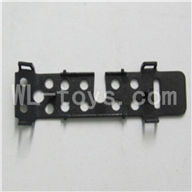 Skytech M25 M35 RC Helicopter parts ,Skytech M35 parts-26 The battery cover