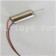 Skytech M37 RC Helicopter Parts-19 Tail motor