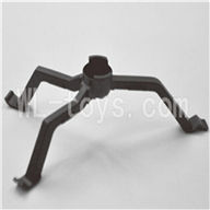 Skytech M39 RC Helicopter Parts-15 Base board