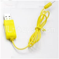 Skytech M39 RC Helicopter Parts-22 USB Charger