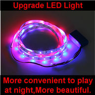 WLtoys V323 RC Quadcopter parts ,WL toys V323 Upgrade LED Light (More convenient to play at night,More beautiful.)