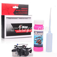 WLtoys V323 RC Quadcopter parts-36 Blowing bubbles device