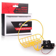 WLtoys V262 RC Quadcopter parts-34 Basket devices, lifting devices