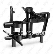 SYMA F3 RC helicopter parts-05 Main frame