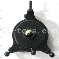 FeiLun FX067 FX067C RC Helicopter parts-15 Swashplate