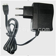 FeiLun FX067 FX067C RC Helicopter parts-18 Charger