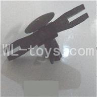 FeiLun FX067 FX067C RC Helicopter parts-21 Main Blade Grip Set