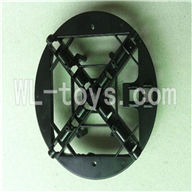XinXun X46, X46V RC Quadcopter parts-19 Main frame