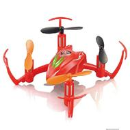 SYMA X2 Quadrocopter,SYMA X2 toys model and SYMA X2 rc helicopter parts