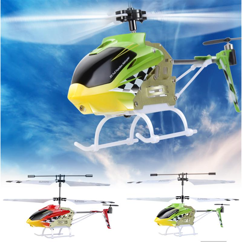 SYMA W5 RC helicopter model ,SYMA W5 toys helicopter parts List
