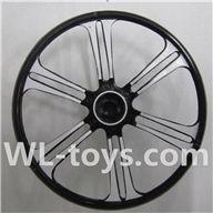 UDI U941 RC Quadcopter parts-03 Small Wheel