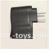 UDI U941 RC Quadcopter parts-32 USB-to-Socket conversion plug