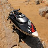 Feilun FT012 RC Boat,Feilun FT012 RC High Speed Racing Boat,feilun ft011 vs ft012 Feilun-Boat-all