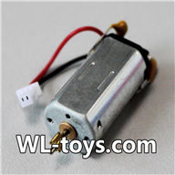 NiHui H377 RC Helicopter Parts-15 Main motor