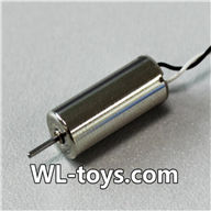NiHui H377 RC Helicopter Parts-20 Tail motor