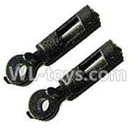 Foda F307 F307C F307H F307L RC helicopter parts-19 Head for the support pipe