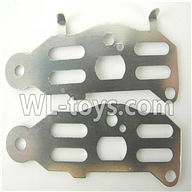 Foda F307 F307C F307H F307L RC helicopter parts-34 Metal frame A(2PCS)