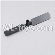 SYMA S033 S033G RC Helicopter parts-18 Heckrotor