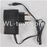 SYMA S033 S033G RC Helicopter parts-34 Charger