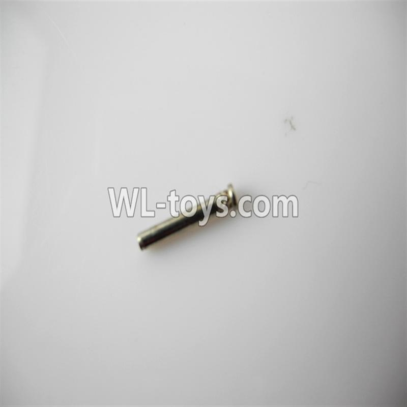 SYMA S033 S033G RC Helicopter parts-45 Pin for Balance bar