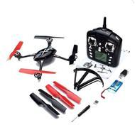 WLtoys V626 RC Quadcopter WL toys V626 Quadcopter parts FPV-Quadcopter-all Medium-Quadcopter-all