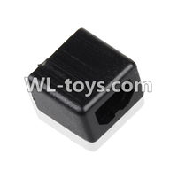 WLtoys V626 RC Quadcopter parts-18 Charger Connector Plug