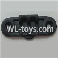 WLtoys V626 RC Quadcopter parts-32 Fixed Accessories for Lens