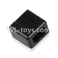WLtoys V636 RC Quadcopter parts-18 Charger Connector Plug