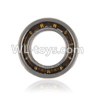 WLtoys V636 RC Quadcopter parts-30 Bearing