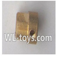WLtoys V666 RC Quadcopter parts WL toys V666 parts-09 Copper sleeve for the Main gear