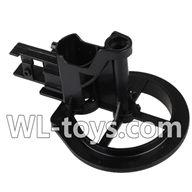 WLtoys V666 RC Quadcopter parts WL toys V666 parts-48 Motor Mount