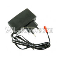 MingJi 604 rc helicopter parts ,FODA F338 helicopter parts-33 Charger (E.U.)