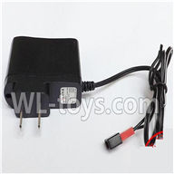MJX X400 RC Quadcopter parts-04 Charger