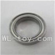 WLtoys V915 RC Helicopter Parts, WL toys V915 model Part-33 Bearing for the Turntable