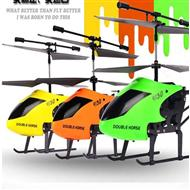 Double horse 9130 RC helicopter,shuangma 9130 toys model and DH 9130 parts