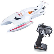 Double Horse 7018 rc boat, shuangma 7018 boat parts DH 7018 model