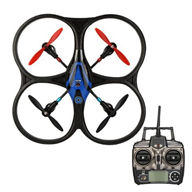 WLtoys V393 RC Quadcopter Drone-WL toys V393 2.4G 6 Axis Brushless UFO V-393 parts list Wltoys-Quadcopter-all