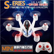 WLtoys Q272 RC Quadcopter WL toys Q272 UFO model ,Wltoys Q272 RC Drone parts list Mini-Hexacopter-all
