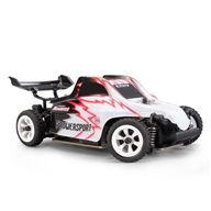WLtoys K979 rc car Wltoys K979 High speed 1:28 Full-scale rc racing car desert Off Road Buggy