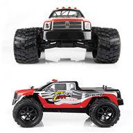 WLtoys L969 RC Car,desert Off Road Buggy WL toys L969 rc racing car L969 rc car parts