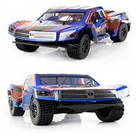 WLtoys L979 RC Car,desert Off Road Buggy 1/12 1:12 WL toys L979 rc racing car L979 rc car Wltoys-Car-All