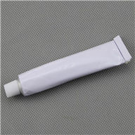 foam Adhesive,Foam glue for the RC AirPlane,RC Giler,RC Quadcopter,RC helicopter,RC Fixed Wing Plane parts WLtoys F949 Battery Electric flying Aircraft parts