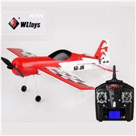 WLtoys F929 RC Plane RTR Wltoys F929 RC Glider WLtoys F929 RC AirPlane Radio Remote Control Airplane