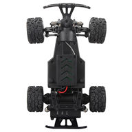 WLtoys L343 rc car Wltoys L343 High speed 1:24 Full-scale rc racing car,On Road Drift Racing Truck Car Parts