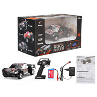 WLtoys L353 rc car Wltoys L353 High speed 1:24 Full-scale rc racing car,On Road Drift Racing Truck Car Parts