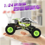 WLtoys 24438 rc car,wltoys mini rc climbing car 24438,Wltoys 24438 1/24 1:24 Full-scale rc racing car,Wltoys 24438 Rc Car Spare Parts Replacement Accessories,1:24 Scale 4wd,2.4G 24438 rc racing car Wltoys-Car-All
