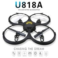 Holy Stone U818A RC drone quadcopter(Not include the Camera unit)