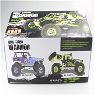 WLtoys 10428 rc car Wltoys 10428 High speed 1:10 4wd 1/10 Scale Electric Power On Road Drift Racing Truck