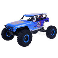 Wltoys 10428-A rc car Wltoys 10428-A High speed 1:10 4wd 1/10 Scale Electric Power On Road Drift Racing Truck