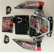 Wltoys 10428-C Parts-0337 Car shell,Wltoys 10428-C Rc Car Parts,High speed 1:10 Scale 4wd,10428-C Electric Power On Road Drift Racing Truck Car Parts